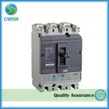 Ns250 690V Distributing Molded Case Circuit Breakers Prices of MCCB