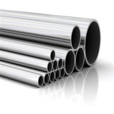 409L Tubes 1.2mm 1.4mm 1.6mm 1.8mm 2mm Price Per Kg 3 8 12 Inch 430 Seamless Stainless Steel Pipe