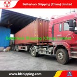freight road Azerbaijan from Shenzhen to Tovuz Ganja cheap rate