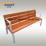 Outdoor Patio Furniture Champhor Wooden Benches