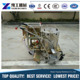 High Speed Thermoplastic Road Line Marking Machine