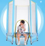Best Price 8FT Round Trampoline Toys for Kids Jump