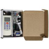 Qd Series Universal Air Conditioner Remote Control Board