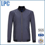 OEM Brand Nylon Fabric Comfortable Fashion Winter Windbreaker