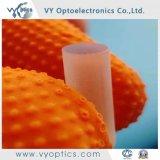 Optical Glass Grin Lens Cylindrical Lens