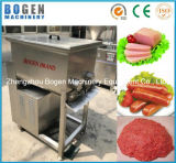 Full Stainless Steel Meat Mixer for Sausage