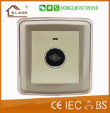 Cheap Wholesale Sound Control Electric Light Switch