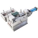 Non-Standard Custom Plastic Instrument Shell Mold.