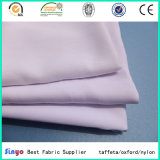 Textile Cheap 300d P/D 100% Polyester Mini Matt Fabric for Table Cloth /Uniform