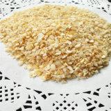 Wholesale Garlic Granules Wholesale