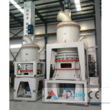 Ultrafine Gypsum Powder Grinding Mill