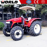 Wd904 Agriculture Farming Tractor
