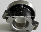 clutch release bearing,hydraulic clutch release bearing