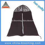 Non Woven Foldable Dustproof Dress Clothes Garment Suits Cover