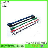 Eco Thick Wholesale Resistance Bands Good Quality Natural Rubber Band