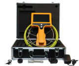 Digital Video Inspection Cameras Sewer Inspection Cameras with Waterproof IP68