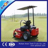 Anon China Supplier Cheap Riding Lawn Mower Price