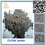 Tantalum Niobium Carbide Powder for Additives&Coating Materials