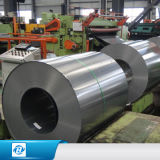 Hot DIP Galvanized /Carbon / Hot Rolled Steel Coil