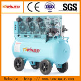 Oilless Air Compressor for Sale