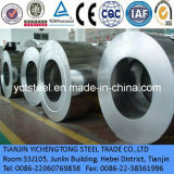 304 Stainless Steel Coil Sheet Price Per Kg