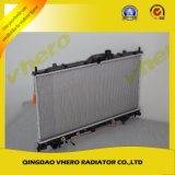 Auto Radiator for Mitsubishi Eclipse 06-12, OEM: Mn180281