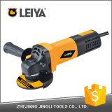 125mm 1100W Industrial Grinder (LY100-06)