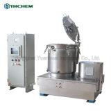 Turnkey Solution Cbd Oil Extraction Machine Plant Extractor Ethanol Extraction Machine