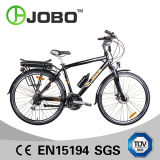 28inch Men′s City PAS Electric Cycle E-Bike (TDB03Z)