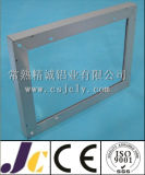 Solar Aluminium Frame, Aluminium Solar Panel Alloy Frame (J-P-30001)