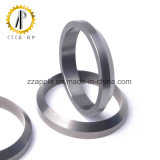 Tungsten Carbide Ink Cup Rings for Winon Pad Printing Machine