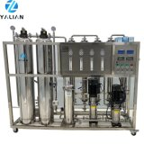 Prices of Water Purifying Machines/Mineral Water Purification Plant/RO Deionized Water Treatment System