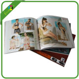Wholesole Book and Brochure Printing, Magazine and Manual Offset Printing