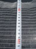 Anti Hail Net for Agriculture Netting