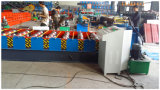 Galvanized Roof Sheet Roll Forming Machine for Africa Market