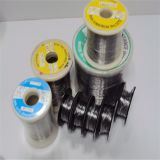 The Guaranteed Lowest Price K-A1 Wire Used for E-Cig
