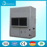 21 Ton HVAC Water Cooled Package Unitg