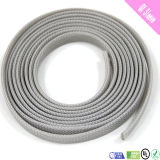 Pet Insulation Cable Wire Joint Sleeving Cover