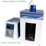 Cheapest Price Ultrasonic Homogenizer Fro Sales From Medsinglong Msl500W