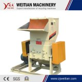 Wood Shredder of Recycling Machine with Ce