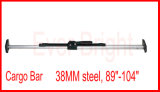 Bx0086 Cargo Bar Load Lock Bar Loading Bar