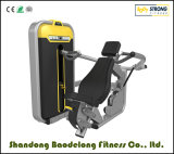 Hammer Strength Gym Equipment/Shoulder Press Machine