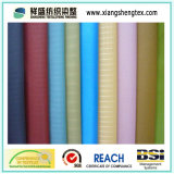 500d Imitation Nylon Oxford Fabric for Tent