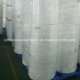 Nonwoven Fabric Manufacturer 100% Polypropylene Ss Non Woven Fabric with Competitive Price