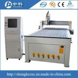 Factory Supply 3D Woodworking CNC Router