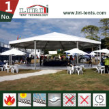 High Quality Decagonal Marquee Tent for Party & Wedding & Event