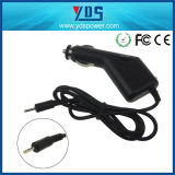 40W 19V 2.1A 11-15V Car Cigarette Light Power Adapter