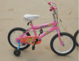 Baby Bicycle/Child Bike/Children Bicycle D29