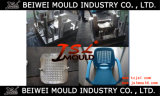 High Quality Plastic Chair Shell Mould