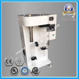 Small Lab Spray Dryer/Mini Spray Drying Machine for University